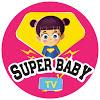 Super Baby Tv